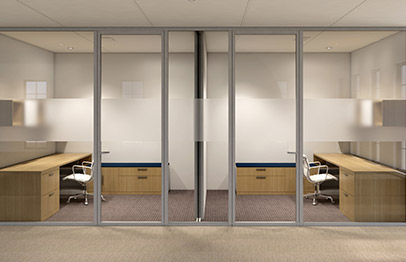 cool office partitions. Clipper Designs, Manufactures And Distributes Office Wall Systems In  Aluminum Profiles Two Ranges Of Frames Frame Doors. Cool Partitions